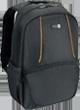 Dell Targus Backpack 15.6 Inch<br /><br /><br /><br /><br /><br /><br /><br /><br /><br /><br />