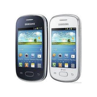 Samsung S 5282