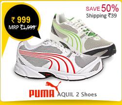reebok shoes online 999