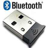 USB Blutooth Dongle (Plug & Play)