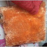 Soft & Comfortable Pillow