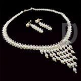 Monalisa Pearl Set