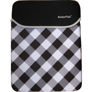 "Kolorfish Notebook Sleeve 20 (for 14.1"")"