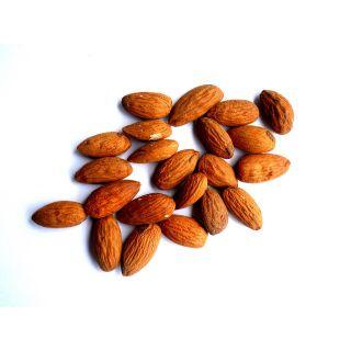 Kashmiri Almond Kernels (1 Kg Pack)