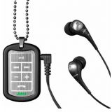 Jabra BT-3030 Stereo Bluetooth Headset