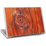 Laptop Skin High Quality - LP0156