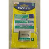 Sony NP-FR1 Li-ion Digital Camera Battery