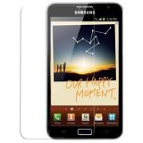 NEW LCD Scratch Guard Screen Protector For Samsung Galaxy Note N7000