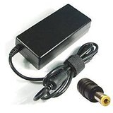 REPLACEMENT POWER AC ADAPTER FOR ACER LAPTOP ASPIRE3500 4535 5315 5738 5542