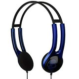 Skullcandy Icon SC Blue S5ICCZ-035 Headphone