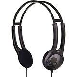 Skullcandy Icon SC Gunmetal S5ICCZ-038 Headphone