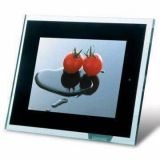 XElectron 10.4 inch Digital Photo Frame