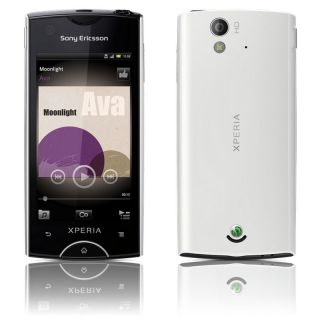 [Image: Sony-Ericsson-Xperia-Ray.jpg]