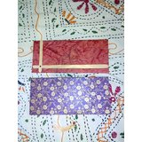 Shagun Envelope Pack Of 4