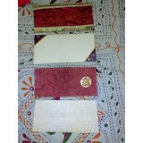 Shagun Envelope Pack Of 8