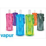 Foldable Colorful Sipper Water Bottle 2 PCS(Buy One Get Two Offer)