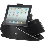 JBL On Beat Extreme Bluetooth/ipod/ iphone /ipad Dock