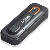D-Link Mini N 150 Wireless USB Wifi Adapter N150 DWA123