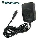 Original Micro USB Wall Charger Blackberry Storm 9530 9500 Storm 2 9550