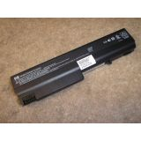 Replacement For LAPTOP BATTERY HP COMPAQ NX6120 NX6125 NX6140 NX6300 NX6310