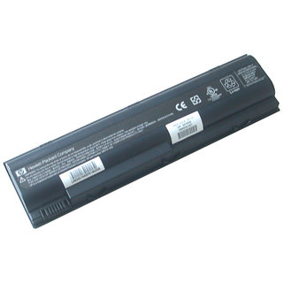 Replacement For Laptop Battery Hp Compaq Hp Hstnn-ib73 Hstnn-ib79 Hstnn-lb72 Hstnn-lb73 Hstnn-q34c Hstnn-q36c Hstnn-ub72