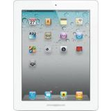 Apple iPad 2 32 GB Wifi (Black / White)