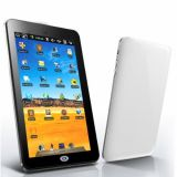 Fujezone Tablet  PC With Free Carry Case With Stand