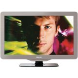 Philips 32 Inch HD LCD 32PFL6506 TV