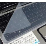 NOTEBOOK LAPTOP KEYBOARD SKIN PROTECTOR COVER 14 INCH