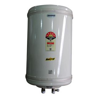 Remson 10L Water Heater/Geyser 5 Star Rating Geyser