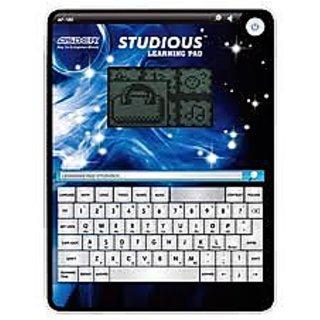 HCL ME - Asder Studious Tablet AP-100