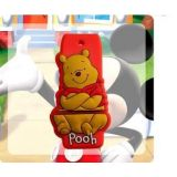 Microware Winne The Pooh Shape 8GB PenDrive